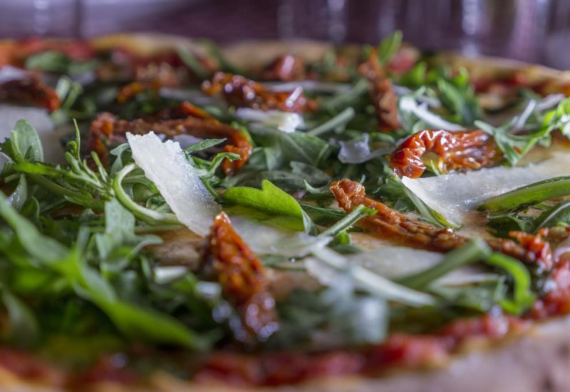 pizza-sin-gluten-emma-y-julia
