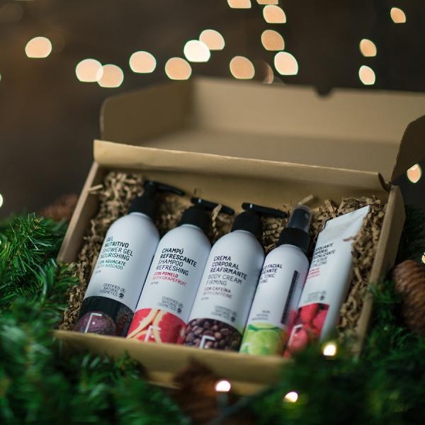 regalos-para-navidad-skincare-detox-plan