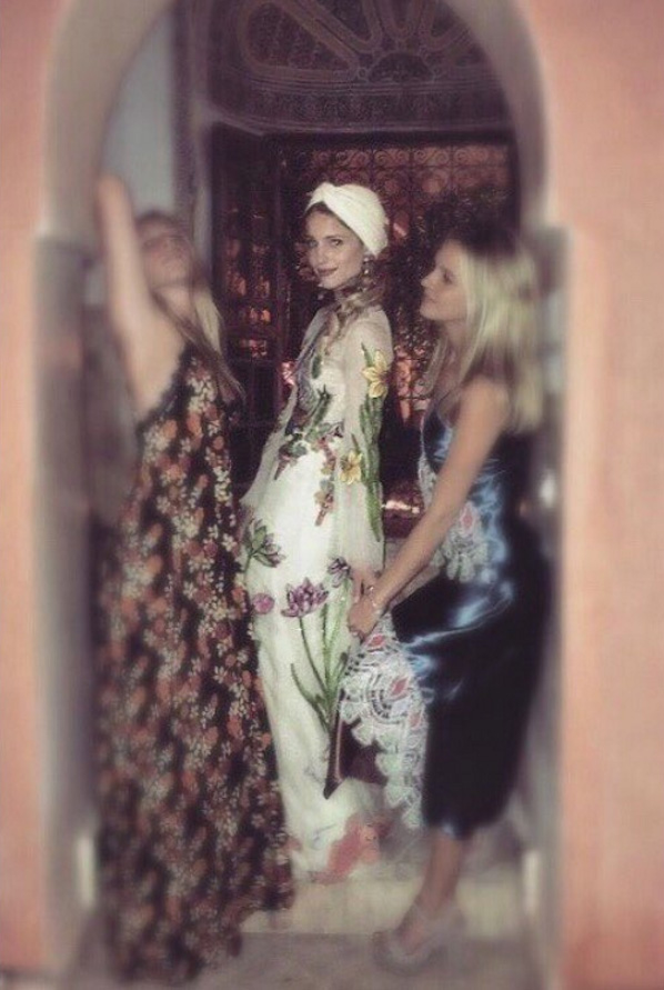 dianna-agron-vestido-novia