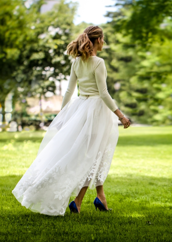 el-vestido-de-novia-de-olivia-palermo-02