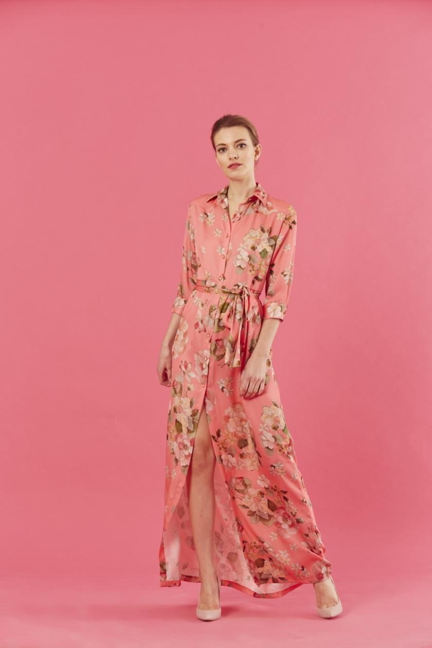 invitadas-2017-vestido-camisero-soda-rosa-coosy