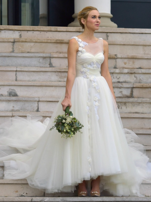 marta-hazas-vestido-de-novia