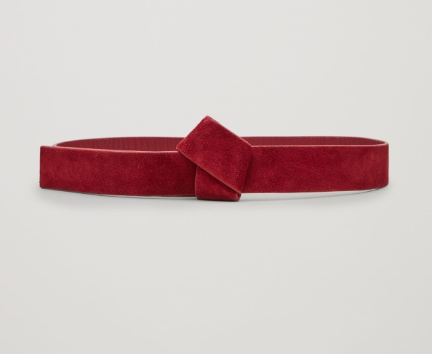 cinturon-ante-rojo-cos
