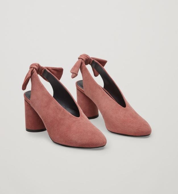 zapatos-cos