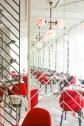 #GrupoLeCoco 05 - SOMOS restaurante